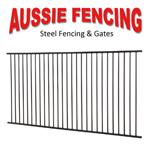 Fencing and Gates Comparison