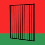 Bunnings Gate Comparison