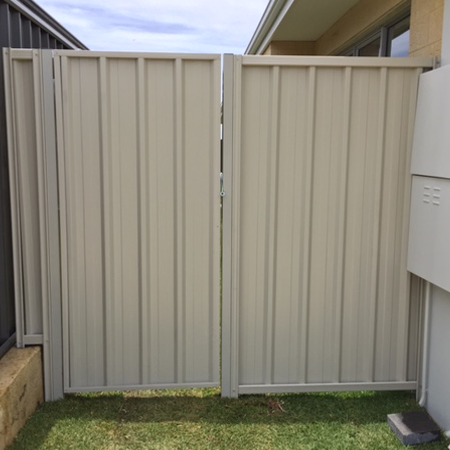 Diy Advice Archives Aussie Fencing