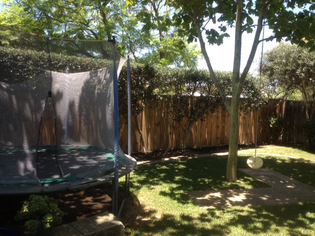 Pinelap Fencing - Aussie Fencing
